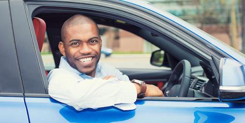 bib finance refinance my car how do i refinance my car. Black Bedroom Furniture Sets. Home Design Ideas
